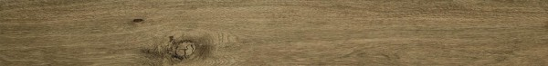 Bodenfliese Marazzi Treverkhome Olmo 15 x 120 cm