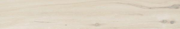 Bodenfliese Energie Ker Padouk white 20 x 121 cm
