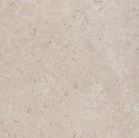 Bodenplatte Marazzi Mystone Gris Fleury20 beige 60 x 60 x 2 cm