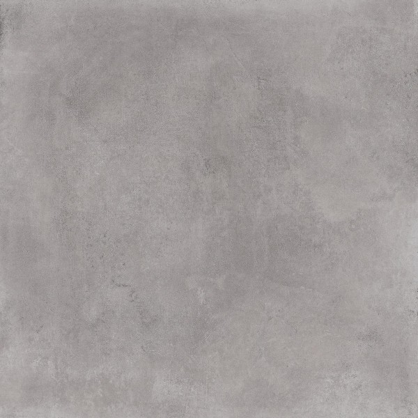 Bodenfliese Ascot City grigio 59,5 x 59,5 cm