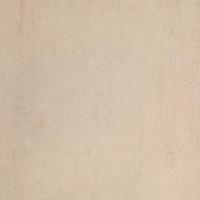Bodenfliese Evolution beige 61 x 61 cm