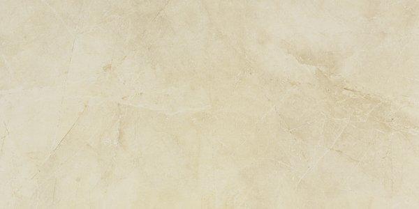 Bodenfliese Marazzi Evolutionmarble golden cream 30 x 60 cm