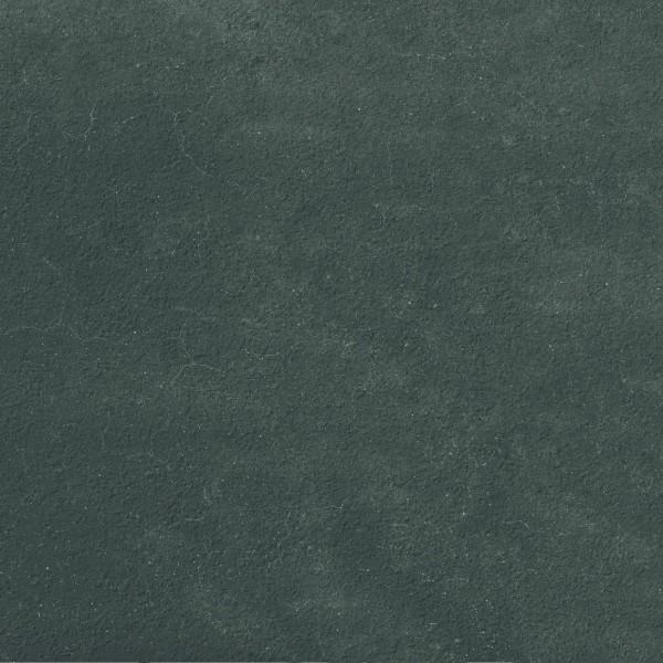 Bodenfliese Marazzi Denver black grip 60 x 60 cm
