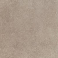 Bodenfliese Marazzi Mystone Silverstone grigio 60 x 60 cm