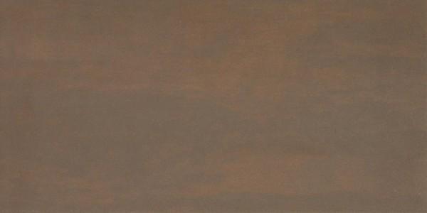 Bodenfliese Villeroy & Boch Unit four dunkelbraun 29,7 x 59,7 cm