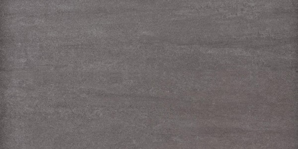 Bodenfliese Ermes Aurelia Kronos fumo lappato 45 x 90 cm