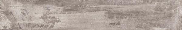 Bodenfliese Cerdomus Kendo sage green matt 16,5 x 100 cm