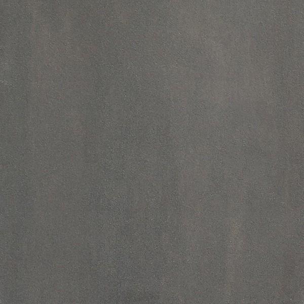 Bodenfliese Villeroy & Boch Unit four dunkelgrau 29,6 x 29,6 cm