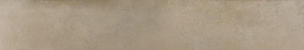Bodenfliese Cerdomus Marne tufo 20 x 120 cm