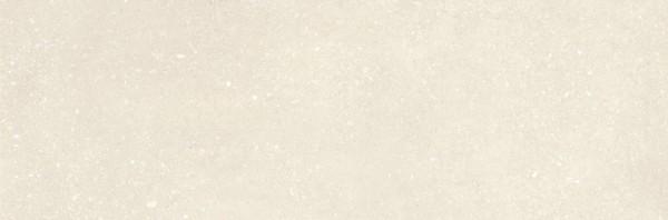 Wandfliese Villeroy & Boch Square Light grey 29,7 x 59,7 cm
