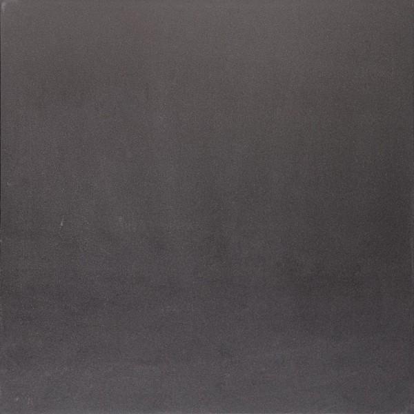 Bodenfliese Villeroy & Boch Pure line schwarz 59,7 x 59,7 cm