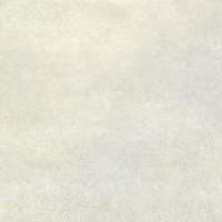 Bodenfliese Marazzi Denver white 60 x 60 cm
