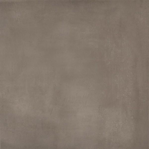 Bodenfliese Marazzi Powder Crete 75 x 75 cm