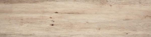 Bodenfliese Marazzi Treverkchic teak africa 30 x 120 cm