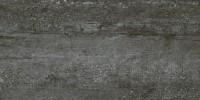 Bodenfliese Ascot Busker black out 45,5 x 91 cm