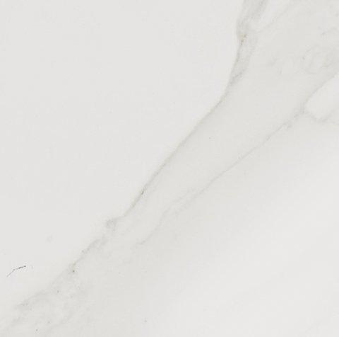 Dekorfliese Marazzi Evolutionmarble calacatta 14,5 x 14,5 cm
