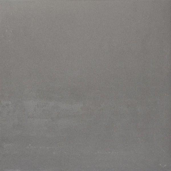 Bodenfliese Villeroy & Boch Pure line anthrazit 59,7 x 59,7 cm
