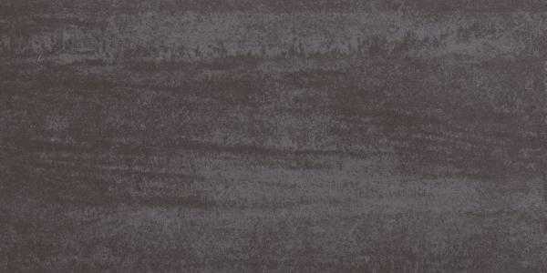 Bodenfliese Corte anthrazit 30,5 x 61 cm
