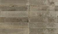 Wandfliese Marazzi Lume greige 6 x 24 cm