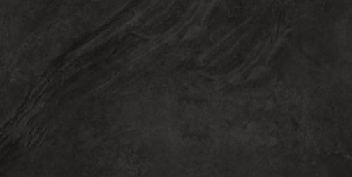 Bodenfliese Helena grafito 30 x 60 cm