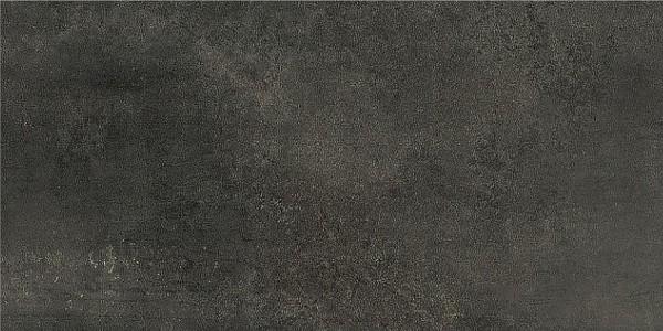 Bodenfliese Ascot Prowalk anthrazit lappato 29,6 x 59,5 cm