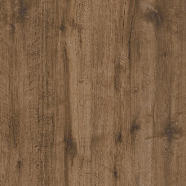 Bodenplatte Wood brown 60 x 60 x 2 cm