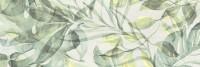 Wandfliese Villeroy & Boch Urban Jungle wild jungle grey 39,7 x 119,7 cm