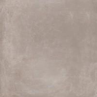 Bodenfliese Cerdomus Chrome clay 60 x 60 cm