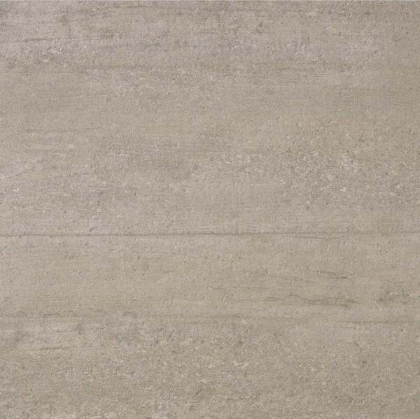 Bodenfliese Ascot Busker charcoal 59,5 x 59,5 cm