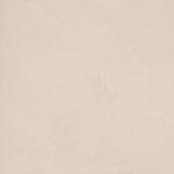 Bodenfliese Marazzi Block white 60 x 60 cm