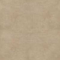 Bodenfliese Muster York taupe 100 x 100 cm