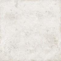 Bodenfliese Casa Infinita camelot soft almond 75 x 75 cm