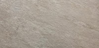 Bodenfliese Casa Infinita Arbel bone 37,5 x 75 cm