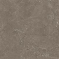 Bodenfliese Slim Pulpis dark grey 100 x 100 cm