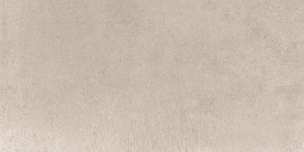 Bodenfliese Cerdomus Marne sabbia 30 x 60 cm