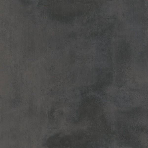 Bodenfliese Casa Infinita Leeds negro 60 x 60 cm