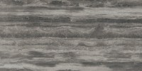 Bodenfliese Marazzi Grande Marble Look Brera grey Satin stuoiato 160 x 320 cm