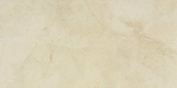 Bodenfliese Marazzi Evolutionmarble golden cream lux 29 x 58 cm