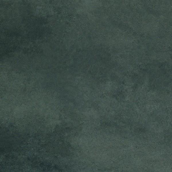 Bodenfliese Marazzi Denver black 60 x 60 cm
