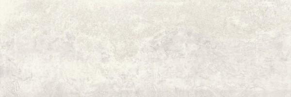 Wandfliese Baldocer Urban pearl 40 x 120 cm