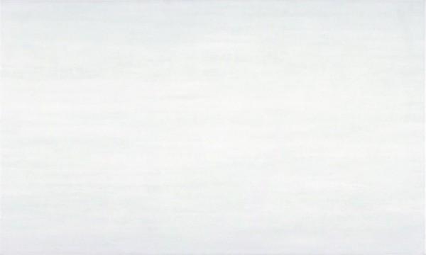 Wandfliese Grohn Lana hellgrau 30 x 50 cm