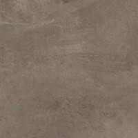 Bodenfliese Marazzi Mystone Ardesia cenere 60 x 60 cm