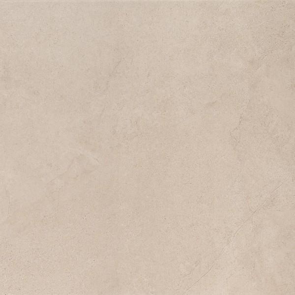 Bodenfliese Marazzi Mystone Kashmir bianco 75 x 75 cm