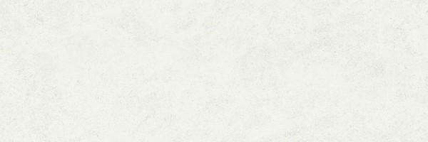 Wandfliese Villeroy & Boch Back Home white matt 20 x 60 cm