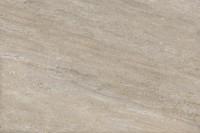 Bodenfliese Cerdomus Lefka grey 40 x 60 cm