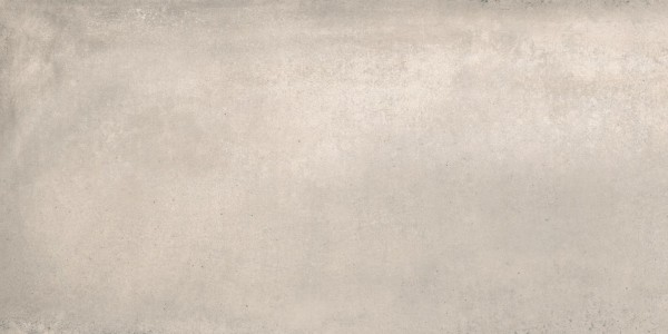 Bodenfliese Cerdomus Chrome sand 30 x 60 cm