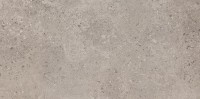 Bodenfliese Marazzi Mystone Gris Fleury taupe 60 x 120 cm