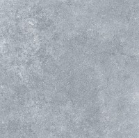 Bodenplatte Benet grey 60 x 60 x 3 cm