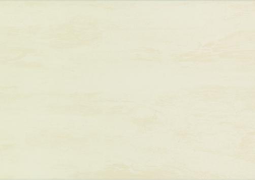 Wandfliese Wish beige 25 x 40 cm