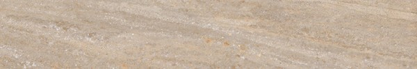 Bodenfliese Cerdomus Lefka sand 10 x 60 cm